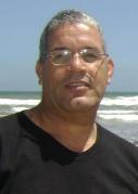 Abdennour Mezzine