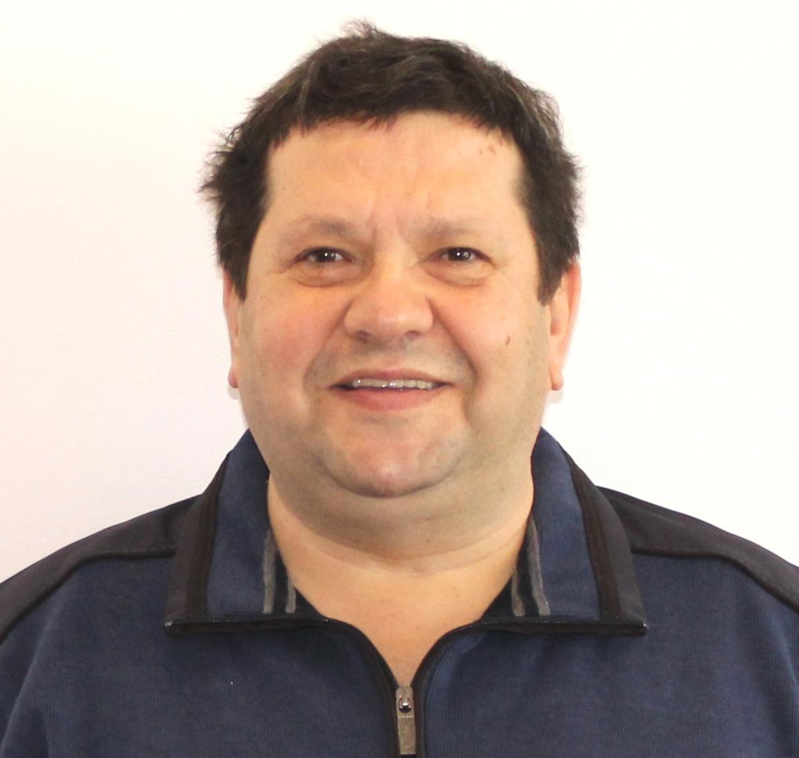 Abdo Wazen