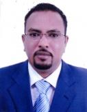Hamed al-Nazir