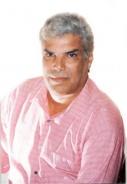Ibrahim Abdelmeguid