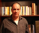 Ibrahim Farghali