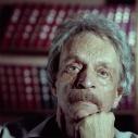 Ismail Fahd Ismail