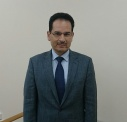 Mahmoud Hasan al-Jasim