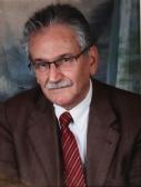 Mahmoud Shukair