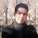 Tareq Bakari