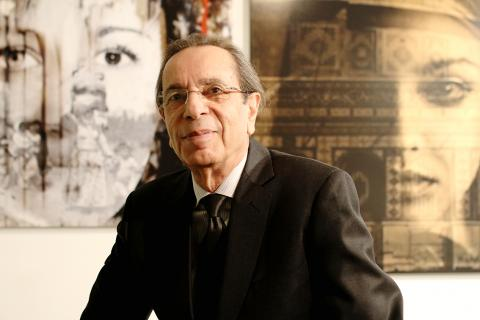 Rabai al-Madhoun