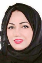 Ayesha Sultan