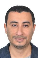 Mohammed Ait Hanna