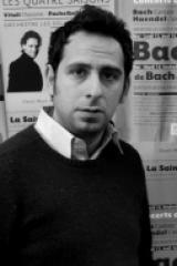 Ahmed Muhsin