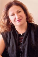 Alawiya Sobh