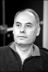 Anwar Hamed
