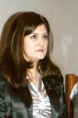 Fatin al-Murr