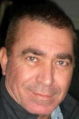 George Yaraq