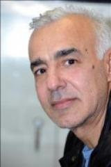 Janan Jasim Halawi