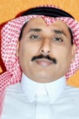 Maqbul Moussa al-Alawi