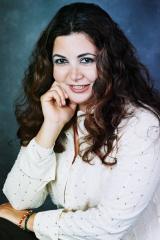 Miral al-Tahawy