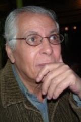 Mohamed El-Bisatie