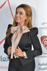 Parween Habib