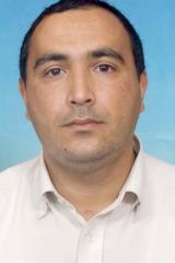 Samir Kacimi