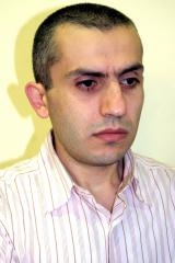 Rabee Jaber