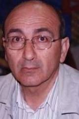 Rashid al-Daif