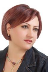 Rosa Yaseen Hasan