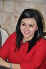 Shahla Ujayli
