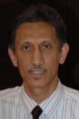 Taleb Alrefai