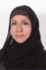 Umaima al-Khamis