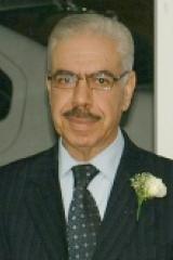 Yahya Yakhlif