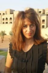 Lina Huyan Elhassan